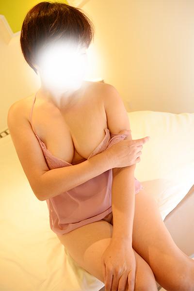 伊藤 麻里子